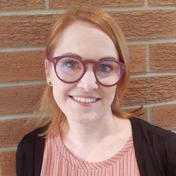 Victoria Holec picture