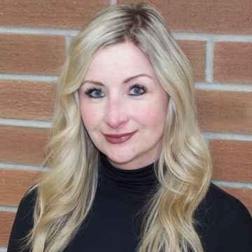Andrea Schultz  picture