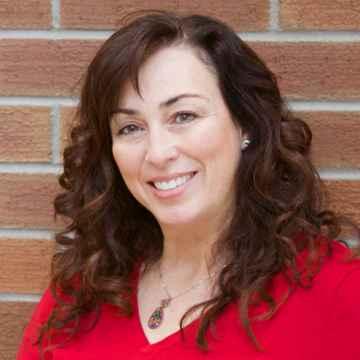 Dana Eliason picture