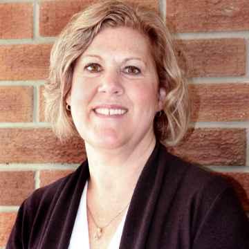 Jill Kellerman picture